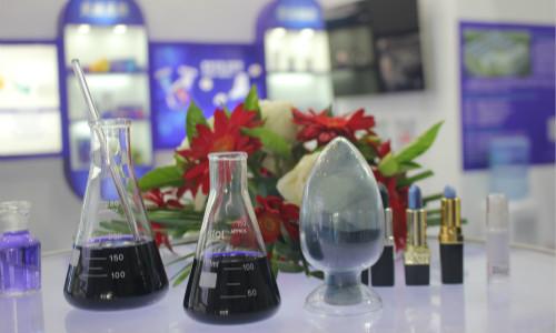 药源药物cGMP制剂平台打通临床至商业化制剂生产服务链