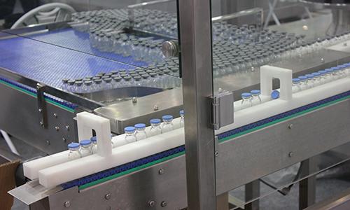 巨大的市场蛋糕面前_||,我国质谱仪企业面临|4大挑战_-