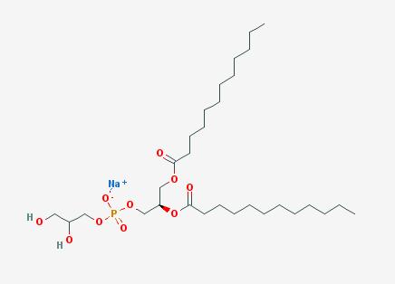 dspg 二棕榈酰磷脂酰甘油dppg,200880-41-7