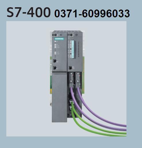 zx8-cp5s1 主板电路图