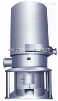 力干干燥设备严格贯彻方针 确保产品质量