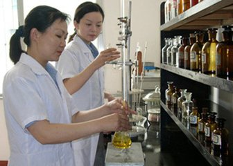 从食药监局抽检中看药包材检测仪器的重要作用
