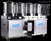 KNBL-D常温4+1自动煎药包装机