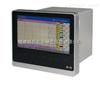 NHR-8100无纸记录仪表