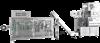 XY-100SJ-6T三角内外袋泡茶枕式包装机
