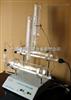 1810B全自动双重蒸馏水器