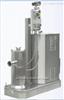 医药级管线式三级乳化机