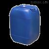 CAS: 30499-70-8三羟甲基丙烷三缩水甘油醚厂家化工原料