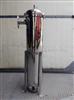 BDS-1P1SBDS系列保温袋式过滤器