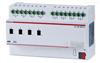 ASL100-SD4/16智能照明控制系统