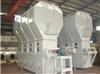 XF箱式沸腾干燥机