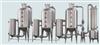 SJN三效节能浓缩器