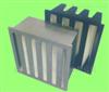 组合式高效空气过滤器价格