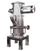 QLF-800流化床气流粉碎机供应商