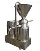 SDH3油田助剂高剪切研磨均质机
