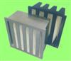 组合式高效空气过滤器生产厂家