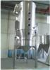 FG系列立式沸腾干燥机厂家直销