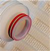 疏水(PTFE)绝对孔径精度滤膜厂家直销