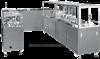 HY-U大型高速栓剂生产线