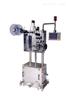 GZJ-200GZJ系列干燥剂塞入机