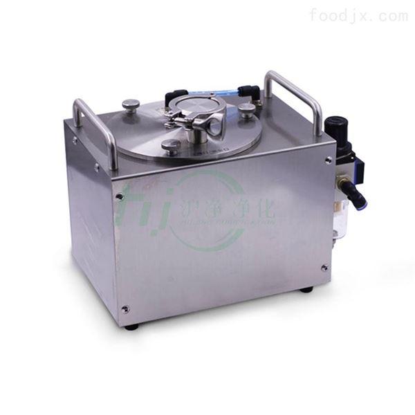 JSJ-012 气溶胶发生器