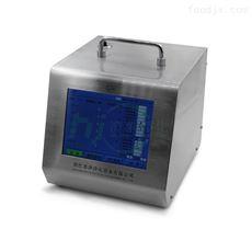 Y09-301 LCD交流尘埃粒子计数器