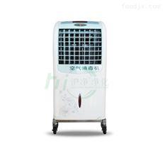 XDB-120动静两用型移动式空气消毒机