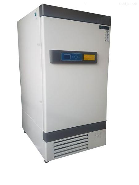 HSP-100D全自动恒温恒湿培养箱设备