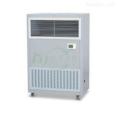 PAU-1000移动式空气自净器现货供应